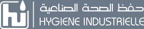 Hygiène Industrielle nettoyage désinfection Tunisie